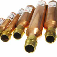 Sioux Chief Water Hammer Arresters
