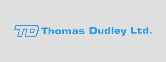 Bought by Thomas Dudley