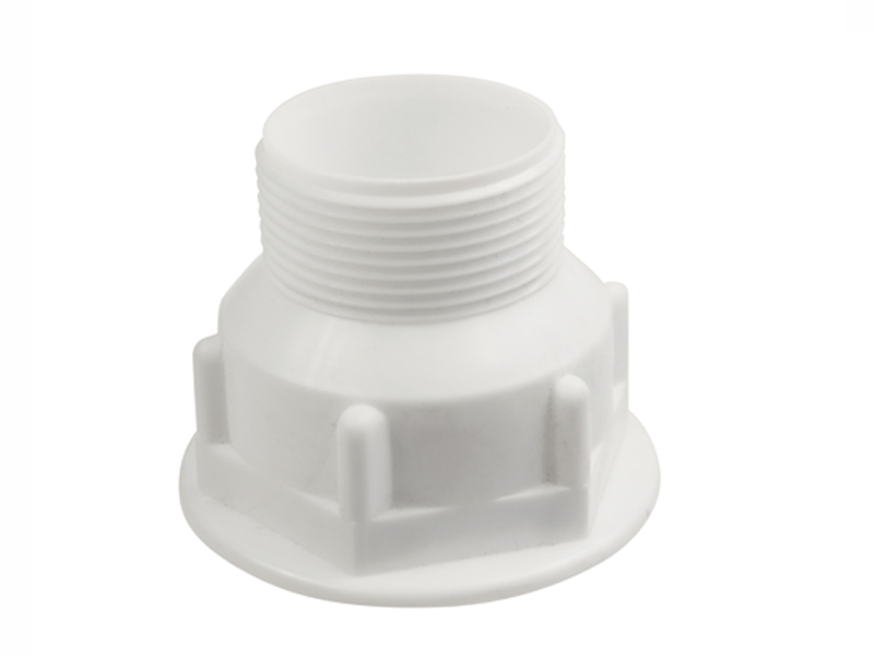 Dudley Outlet Reducer
