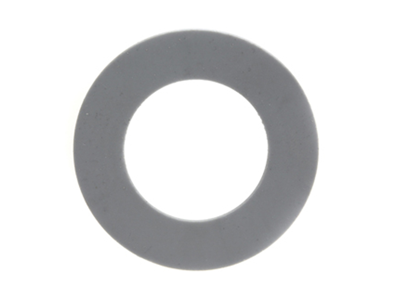 Dudley Outlet Valve Seals