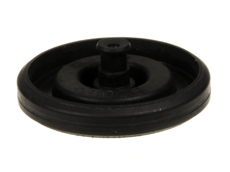 Fluidmaster Multi Pressure Ballvalve Diaphragm Washer