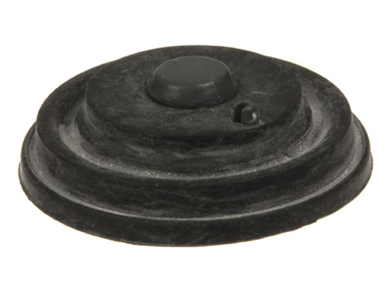 Wirquin Ballvalve Diaphragm Washer