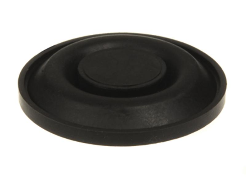32mm Ballvalve Diaphragm Washer