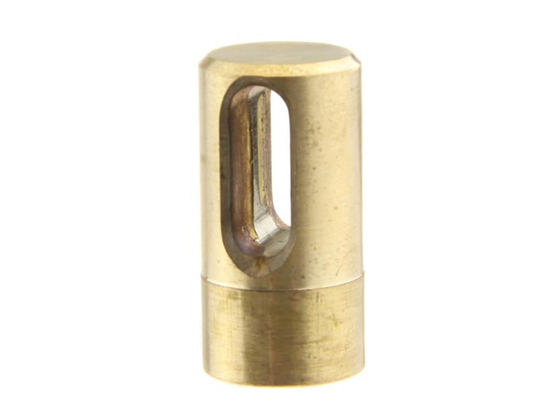 Brass Pistons- Part 1 BS1212