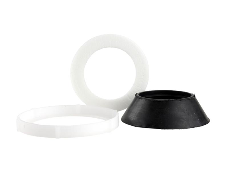 Basin Waste Seal Kits