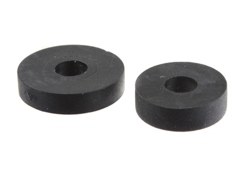 Tantofex Tap Washers