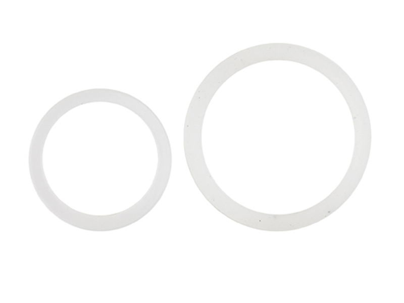 Cap and Liner WRAS Approved Washer