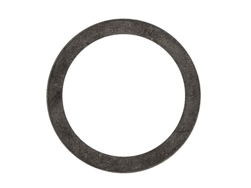 Top of Trap Washers