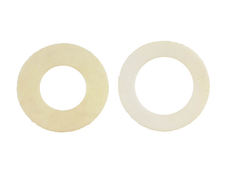 Anti Rotational Tap Washer