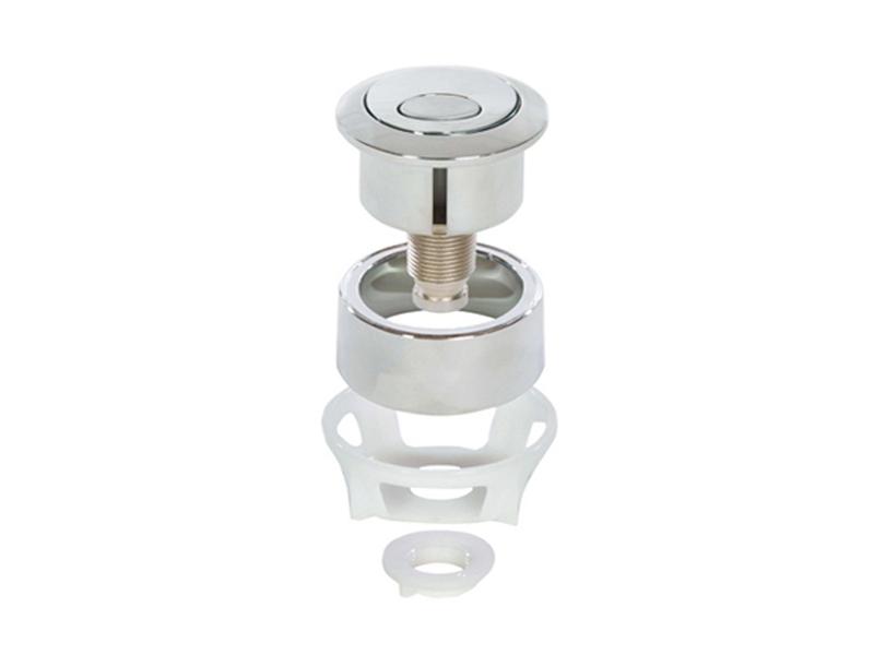 Fluidmaster Push Button