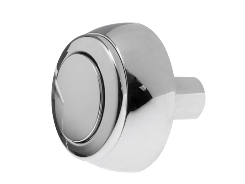 Siamp Storm Push Button