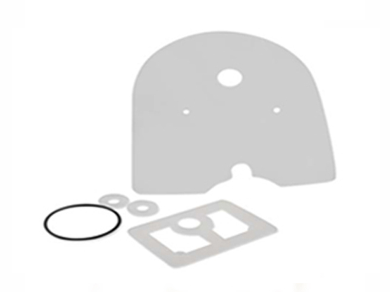 Dudley Turbo '11' Syphon Spares Pack