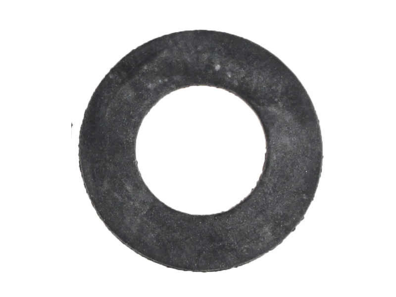 """25mm (1"""") Tank Rubber Washer"""