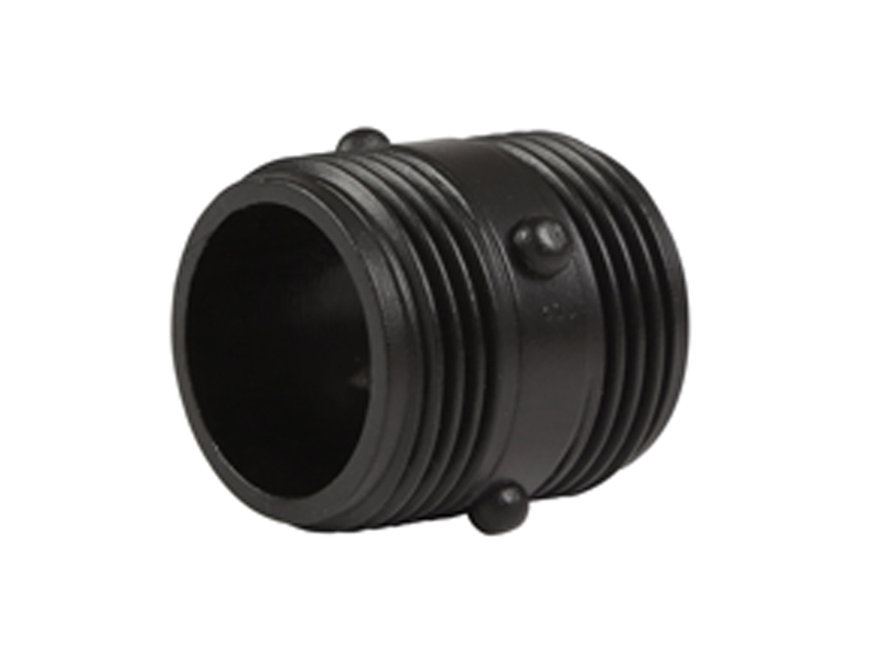 Inlet Hose Connector
